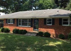 Farley St - Forrest City, AR Foreclosure Listings - #29639958