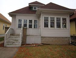 N 39th St - Milwaukee, WI Foreclosure Listings - #29640029