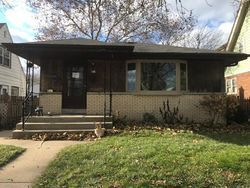 S 92nd St - Milwaukee, WI Foreclosure Listings - #29640155