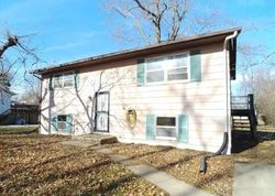 W King Dr - Mount Pleasant, IA Foreclosure Listings - #29641815