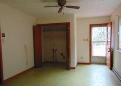 Old White Trl - White Sulphur Springs, WV Foreclosure Listings - #29642624
