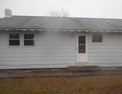 Tulip Dr - Keyser, WV Foreclosure Listings - #29642634