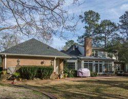 Malwood Dr - Macon, GA Foreclosure Listings - #29642660