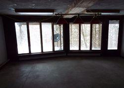 Brickyard Rd - Littleton, NH Foreclosure Listings - #29642733