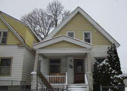 N Richards St - Milwaukee, WI Foreclosure Listings - #29642810