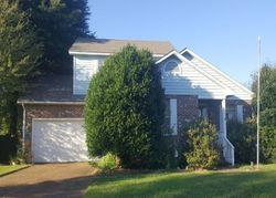 Eagle Cv - Milan, TN Foreclosure Listings - #29642866