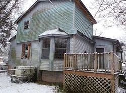Crow St - Webb City, MO Foreclosure Listings - #29645333