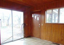 Farley St - Forrest City, AR Foreclosure Listings - #29648934