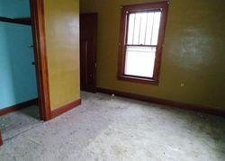 E Washington St - Mount Pleasant, IA Foreclosure Listings - #29650925