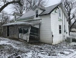 N Wade St - Mexico, MO Foreclosure Listings - #29650953