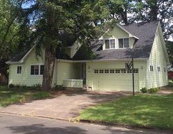 Blek Dr - Veneta, OR Foreclosure Listings - #29651948