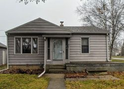 W Townsend St - Milwaukee, WI Foreclosure Listings - #29652225