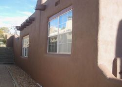 Brillantes Arenas St - Santa Fe, NM Foreclosure Listings - #29652242