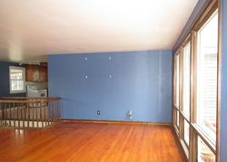 4th St - Belvidere, NJ Foreclosure Listings - #29652341