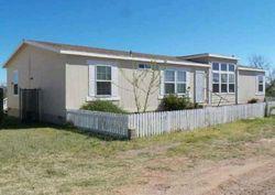 W Century Dr - Benson, AZ Foreclosure Listings - #29652364