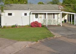 Stella Ct - Parkersburg, WV Foreclosure Listings - #29652467