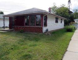 N 40th St - Milwaukee, WI Foreclosure Listings - #29652488