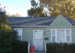 Cedar Ave - Paulsboro, NJ Foreclosure Listings - #29652513