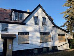 N 1st St - Milwaukee, WI Foreclosure Listings - #29652540