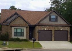 Pioneer Trl - Dothan, AL Foreclosure Listings - #29652587