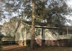 Tremont Rd - Cordele, GA Foreclosure Listings - #29652770