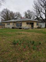 W Austin St - Webb City, MO Foreclosure Listings - #29653009