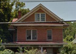 N Main St - South Boston, VA Foreclosure Listings - #29653756