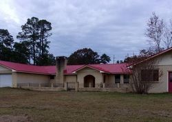 Haven Dr - Dothan, AL Foreclosure Listings - #29654089