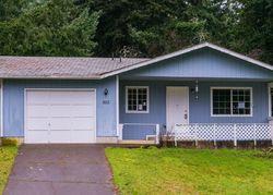 10th St - Veneta, OR Foreclosure Listings - #29654393