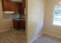 Shoals St - Warrenton, GA Foreclosure Listings - #29654575