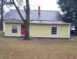 E Cottonwood Rd - Dothan, AL Foreclosure Listings - #29654654
