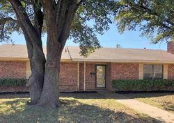 Montreal Dr - Wichita Falls, TX Foreclosure Listings - #29654978