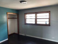 W 62nd Pl - Summit Argo, IL Foreclosure Listings - #29655028