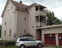 Norway St - Berlin, NH Foreclosure Listings - #29655318