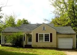 Denver St - Muskogee, OK Foreclosure Listings - #29655357