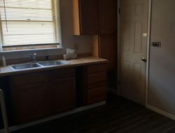 Benton St - Rockford, IL Foreclosure Listings - #29655585