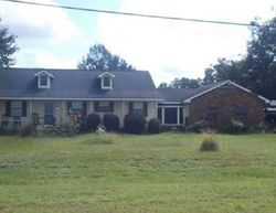 Parramore Rd - Dothan, AL Foreclosure Listings - #29656036