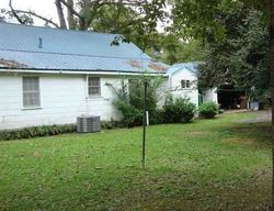 W Main St - Florence, MS Foreclosure Listings - #29656668