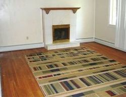 Teaberry Hill Rd - Minersville, PA Foreclosure Listings - #29656704