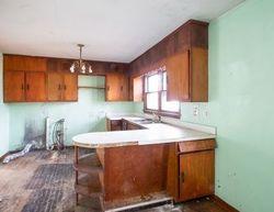Rosetree Ln - Seaford, DE Foreclosure Listings - #29656770