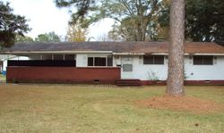 Chatham Cir - Jackson, MS Foreclosure Listings - #29656818