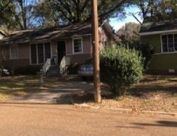 Culbertson Ave - Jackson, MS Foreclosure Listings - #29656834