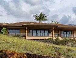 E Mahi Pua Pl - Lahaina, HI Foreclosure Listings - #29656836