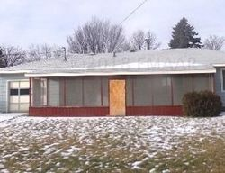 6th Ave Ne - Valley City, ND Foreclosure Listings - #29657348