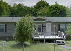 Priscella Cir - Columbus, MS Foreclosure Listings - #29657849