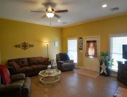 Mesquite Ave - Sayre, OK Foreclosure Listings - #29657960