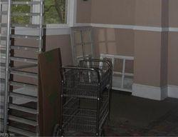 Darden St - Branchville, VA Foreclosure Listings - #29658338