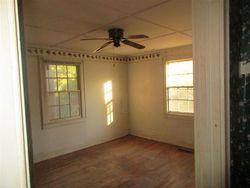 Duncan St - Dublin, GA Foreclosure Listings - #29658601