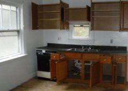 Brinton Ave - Braddock, PA Foreclosure Listings - #29658735