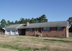 Brown St - Plymouth, NC Foreclosure Listings - #29659031